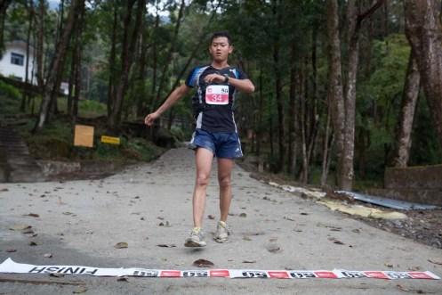 the north face kathmandu ultra trail running nepal-12