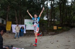 the north face kathmandu ultra trail running nepal-15