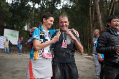 the north face kathmandu ultra trail running nepal-18