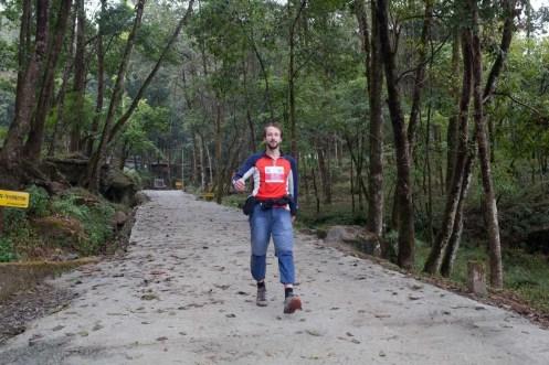 the north face kathmandu ultra trail running nepal-20
