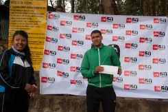 the north face kathmandu ultra trail running nepal-25