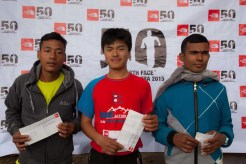 the north face kathmandu ultra trail running nepal-27
