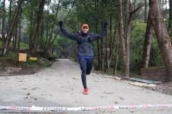 the north face kathmandu ultra trail running nepal-28