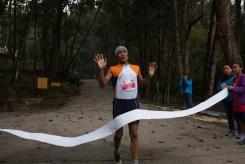 the north face kathmandu ultra trail running nepal-3