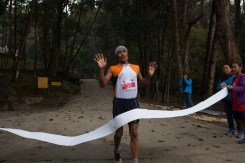 the north face kathmandu ultra trail running nepal-3