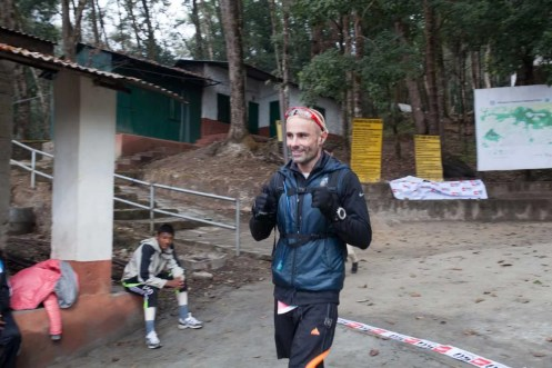 the north face kathmandu ultra trail running nepal-31