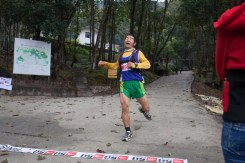 the north face kathmandu ultra trail running nepal-35