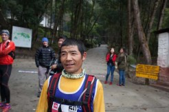 the north face kathmandu ultra trail running nepal-37