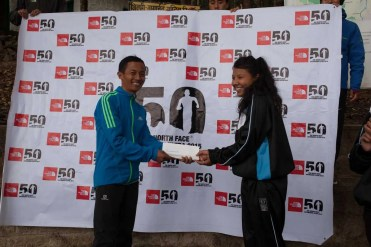 the north face kathmandu ultra trail running nepal-44