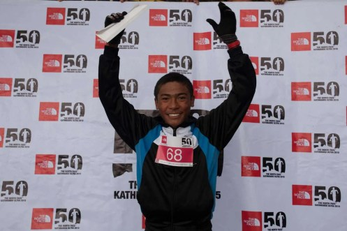 the north face kathmandu ultra trail running nepal-45