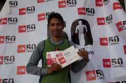 the north face kathmandu ultra trail running nepal-49