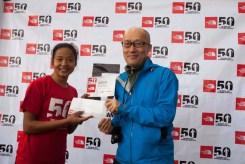 the north face kathmandu ultra trail running nepal-58