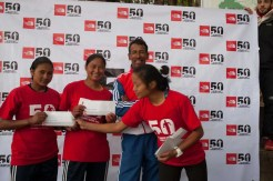 the north face kathmandu ultra trail running nepal-59