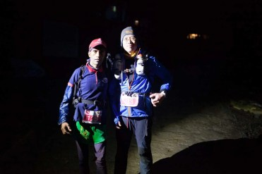 the north face kathmandu ultra trail running nepal-66