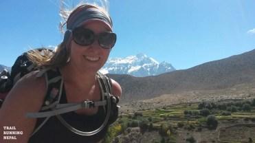 annapurna circuit trek trail race nepal-25