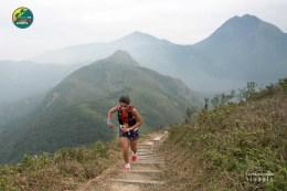 nepali-runner-purna-laxmi