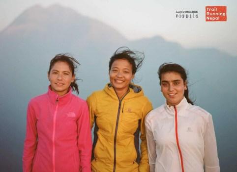 nepali-runner-sunmaya-mira-rai-purna-laxmi