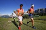 kilian jornet Skyrunnner dolomites sky race 2012 photos (25)
