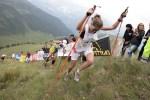 vertical kilometer mireia miro skyrunning dolomites 2012 photos (3)