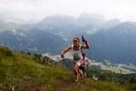 mireia miro skyrunning dolomites 2012 photos (13)