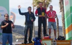 05-transgrancanaria 2013 fotos podios 42k masculino