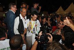 kilian jornet grand raid reunion 2012 fotos 5