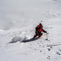 kilian jornet summits of my life himalaya nepal photo Kilian Jornet 6