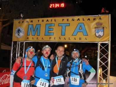 gran trail peñalara 2013 fotos meta (45)