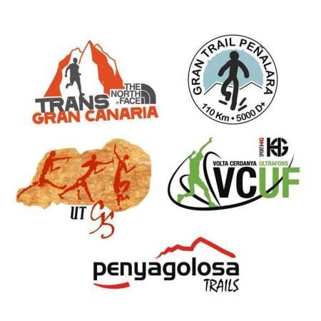 Spain Ultra Cup 2014 logos