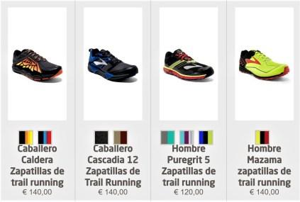 brooks-trail-running-2017