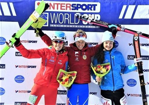 copa-mundo-esqui-montana-2017-sprint-cambre-daze-podio-senior-fem-fotos-ismf