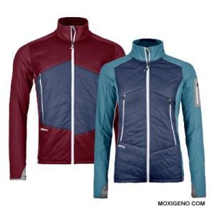 ortovox-swis-woolpiz-roseg-jacket