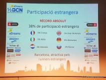 barcelona-half-marathon-2017-photos-5