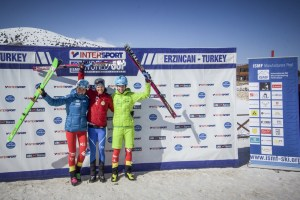 copa-del-mundo-skimo-turquia-fotos-ismf-34