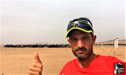marathon des sables 2018 fotos (7)