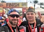 eilat desert marathon 2018 photos trail running israel (153)