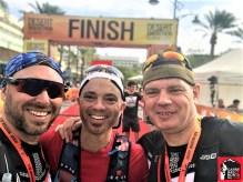 eilat desert marathon 2018 photos trail running israel (2)