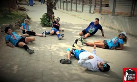 eilat desert marathon 2018 photos trail running israel (87)