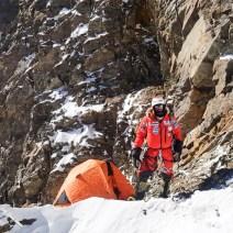 28 01 2019 Alex Txikon Expedition K2 (12)