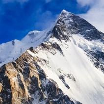 28 01 2019 Alex Txikon Expedition K2 (5)
