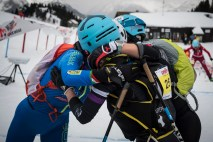 ISMF World Cup SprintRace2019 (17)