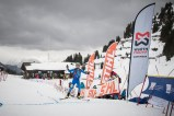 ISMF World Cup SprintRace2019 (22)