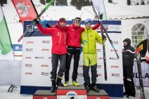 ISMF World Cup SprintRace2019 (27)