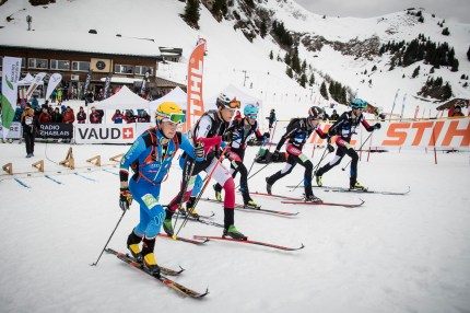 ISMF World Cup SprintRace2019 (4)