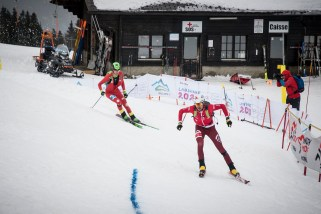 ISMF World Cup SprintRace2019 (42)