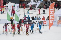 ISMF World Cup SprintRace2019 (48)