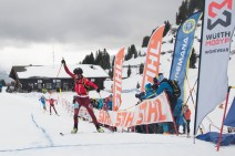 ISMF World Cup SprintRace2019 (50)