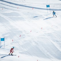 ISMF World Cup SprintRace2019 Relay race (26)