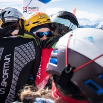 ISMF World Cup SprintRace2019 Relay race (31)