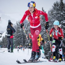 ISMF World Cup SprintRace2019 Vertical race (12)